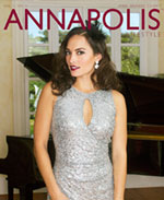 Annapolis Lifestyle &#8211; Nov/Dec 2012
