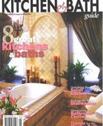 Kitchen and Bath Guide &#8211; Spring 2006