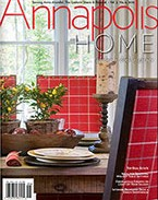 Annapolis Home &#8211; Winter 2012