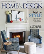 Home and Design 2016- ASID Competition Awards